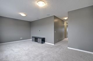 Photo 24: 6 Redstone Manor NE in Calgary: Redstone Detached for sale : MLS®# A1106448