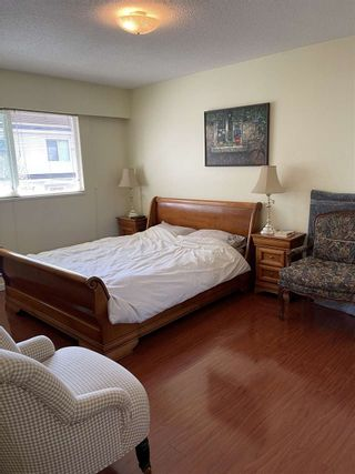 Photo 9: 6320 STEELE Court in Richmond: Woodwards House for sale : MLS®# R2561040