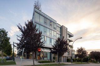 """Photo 24: 515 2118 W 15TH Avenue in Vancouver: Kitsilano Condo for sale in """"The Ridge"""" (Vancouver West)  : MLS®# R2616977"""