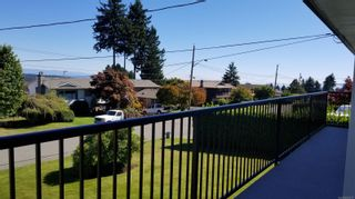 Photo 28: 470 Cormorant Rd in Campbell River: CR Campbell River Central House for sale : MLS®# 855277
