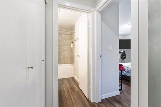 "Photo 12: 104 2055 SUFFOLK Avenue in Port Coquitlam: Glenwood PQ Condo for sale in ""Suffolk Manor"" : MLS®# R2433004"