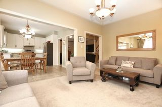 Photo 14: 23 Bexley Crescent in Whitby: Brooklin House (2-Storey) for sale : MLS®# E4690040