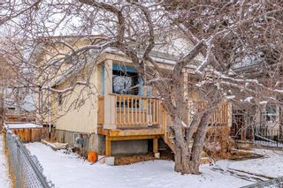Photo 5: 2329 Spiller Road SE in Calgary: Ramsay Detached for sale : MLS®# A1072496