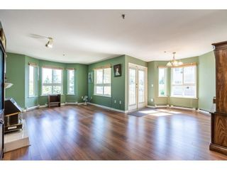 """Photo 7: 301 19721 64 Avenue in Langley: Willoughby Heights Condo for sale in """"THE WESTSIDE"""" : MLS®# R2605383"""