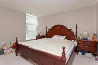 """Photo 7: 206 9188 UNIVERSITY Crescent in Burnaby: Simon Fraser Univer. Condo for sale in """"ALTAIRE"""" (Burnaby North)  : MLS®# V960476"""