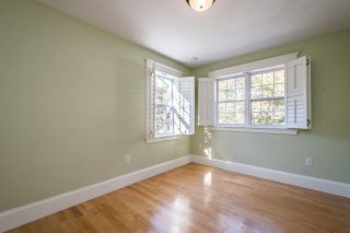 Photo 22: 5668 Ogilvie Street in Halifax: 2-Halifax South Residential for sale (Halifax-Dartmouth)  : MLS®# 202024026