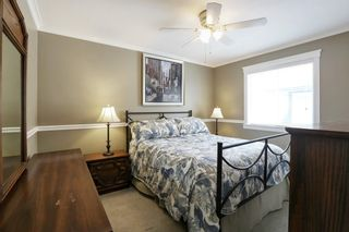 """Photo 17: 4928 196B Street in Langley: Langley City House for sale in """"High Knoll"""" : MLS®# R2610157"""