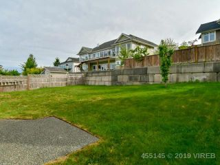 Photo 48: 737 BOWEN DRIVE in CAMPBELL RIVER: CR Willow Point House for sale (Campbell River)  : MLS®# 814552