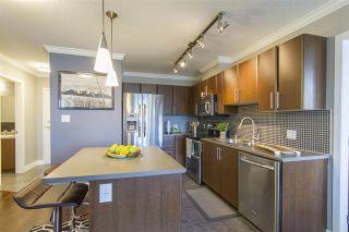 Photo 3: Coquitlam in North Coquitlam: Condo for sale : MLS®# R2074507