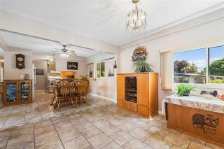 Photo 14: 45378 PRINCESS Avenue in Chilliwack: Chilliwack W Young-Well House for sale : MLS®# R2591910