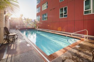 Photo 26: DOWNTOWN Condo for sale : 3 bedrooms : 300 W Beech #203 in San Diego