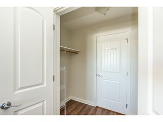 """Photo 12: 326 22323 48 Avenue in Langley: Murrayville Condo for sale in """"Avalon Gardens"""" : MLS®# R2501456"""