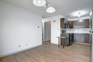 Photo 17: 221 Sabrina Way SW in Calgary: Southwood Row/Townhouse for sale : MLS®# A1152729