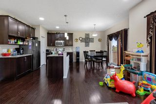 Photo 9: 155 Martha's Meadow Close NE in Calgary: Martindale Detached for sale : MLS®# A1117782
