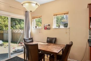 Photo 7: 3417 Pattison Way in : Co Triangle House for sale (Colwood)  : MLS®# 852302