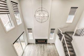 Photo 47: 7320 MORGAN Road in Edmonton: Zone 27 House for sale : MLS®# E4234129