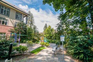 """Photo 24: 404 2855 156 Street in Surrey: Grandview Surrey Condo for sale in """"THE HEIGHTS"""" (South Surrey White Rock)  : MLS®# R2485589"""