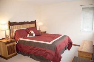 """Photo 2: 212 3275 MOUNTAIN Highway in North Vancouver: Lynn Valley Condo for sale in """"HASTINGS MANOR"""" : MLS®# R2216438"""