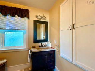 Photo 17: 119 Elliott Street in Pictou: 107-Trenton,Westville,Pictou Residential for sale (Northern Region)  : MLS®# 202121591