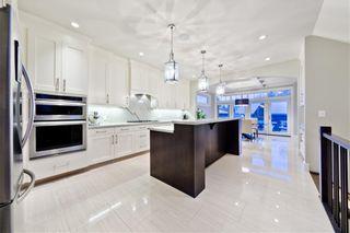 Photo 4: 2230 26 ST SW in Calgary: Killarney/Glengarry House for sale : MLS®# C4275209