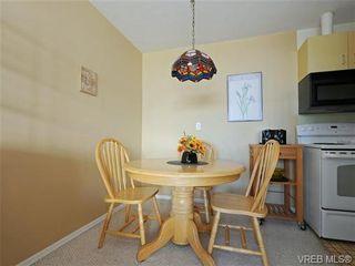 Photo 10: 2202 647 Michigan St in VICTORIA: Vi James Bay Condo for sale (Victoria)  : MLS®# 734329