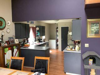 Photo 5: 485 Cedar St in : Isl Alert Bay House for sale (Islands)  : MLS®# 876758