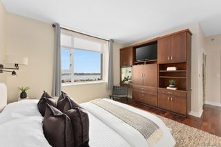 Photo 15: DOWNTOWN Condo for sale : 2 bedrooms : 700 W Harbor Drive #1204 in San Diego