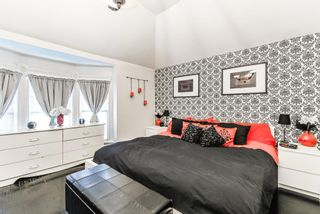 Photo 11: 904 THIRD Avenue in New Westminster: Uptown NW House for sale : MLS®# R2344381