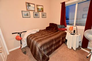 Photo 13: 748 Carriage Lane Drive: Carstairs House for sale : MLS®# C4165695