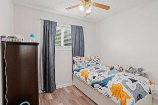 Photo 11: 4605 49 Avenue: Cold Lake House for sale : MLS®# E4255380