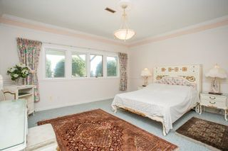 Photo 37: 2468 WESTHILL Court in West Vancouver: Westhill House for sale : MLS®# R2602038