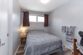 Photo 15: 16504 90 Avenue in Edmonton: Zone 22 House for sale : MLS®# E4247433