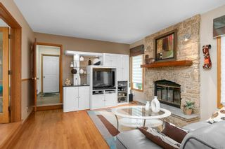 Photo 8: 760 Rossmore Avenue: West St Paul Residential for sale (R15)  : MLS®# 202119907