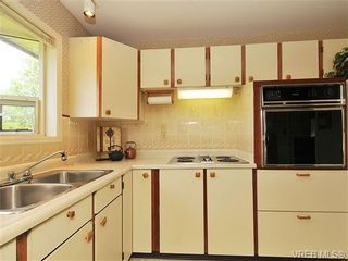 Photo 12: 2119 Redwing Pl in SIDNEY: Si Sidney South-West House for sale (Sidney)  : MLS®# 644053