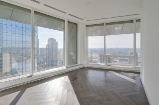 Photo 29: 2304 10360 102 Street in Edmonton: Zone 12 Condo for sale : MLS®# E4235056