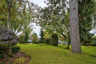 """Photo 28: 26 11771 KINGFISHER Drive in Richmond: Westwind Townhouse for sale in """"Somerset Mews/Westwind"""" : MLS®# R2512817"""