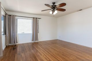 Photo 8: LA MESA House for sale : 4 bedrooms : 9565 Janfred Wy