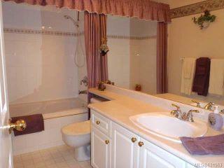 Photo 8: 520 Hampstead St in PARKSVILLE: PQ Parksville House for sale (Parksville/Qualicum)  : MLS®# 631963