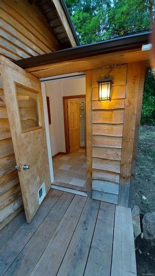 Photo 9: 108 Walkers Hook Rd in : GI Salt Spring House for sale (Gulf Islands)  : MLS®# 879476