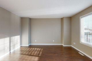 Photo 6: 2- 10009A 98 Avenue: Morinville House Half Duplex for sale : MLS®# E4225577