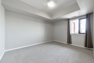 Photo 10: 10319 111 ST NW in Edmonton: Zone 12 Condo for sale : MLS®# E4132007