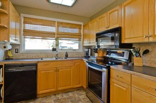 Photo 23: 6132 Penworth Road SE in Calgary: Penbrooke Meadows Detached for sale : MLS®# A1078757