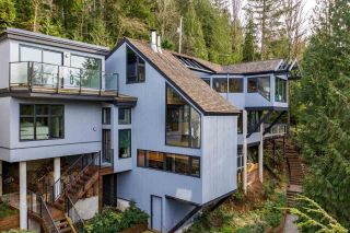 Photo 37: 3875 BEDWELL BAY Road: Belcarra House for sale (Port Moody)  : MLS®# R2583084