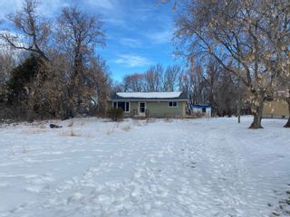 Photo 24: 251 Main Street in Poplar Point: House for sale : MLS®# 202103822