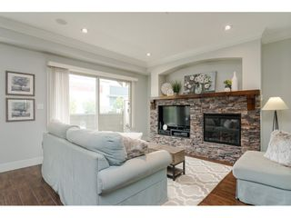 """Photo 8: 2 22225 50TH Avenue in Langley: Murrayville Townhouse for sale in """"Murray's Landing"""" : MLS®# R2498843"""