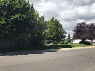 Photo 39: 34 Coachwood Road W in Lethbridge: Ridgewood Residential for sale : MLS®# A1087754