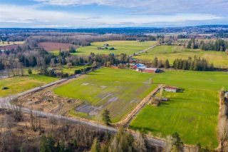 Photo 11: LT.2 232 STREET in Langley: Salmon River Land for sale : MLS®# R2532238
