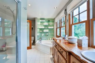 Photo 11: 37281 HAWKINS PICKLE ROAD in Mission: Dewdney Deroche House for sale : MLS®# R2079544