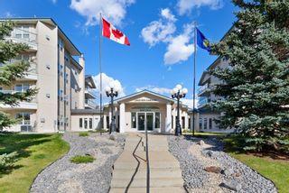 Main Photo: 315 9535 176 Street in Edmonton: Zone 20 Condo for sale : MLS®# E4262962