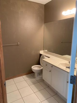 Photo 11: 203 103 10 Avenue NW in Calgary: Crescent Heights Apartment for sale : MLS®# A1087576